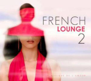 Various Artists - French Lounge 2