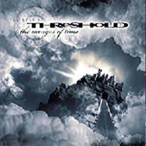 Threshold - The Ravages Of Time The Best Of /2 Cd/