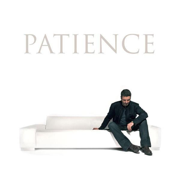 George Michael - Patience (2004)