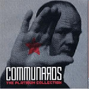 The Platinum Collection - Communards