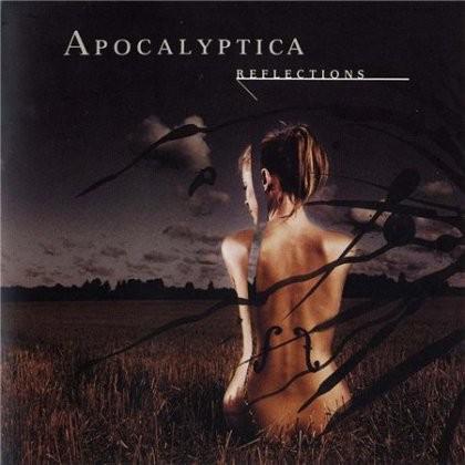 Apocalyptica - Reflections (2003)