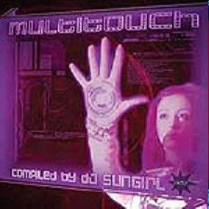 Multitouch - Compiled By Dj Sungirl