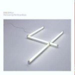Pet Shop Boys - Disco Four (Disco 4)