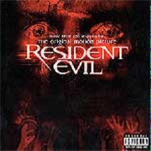 Soundtrack Resident Evil -
