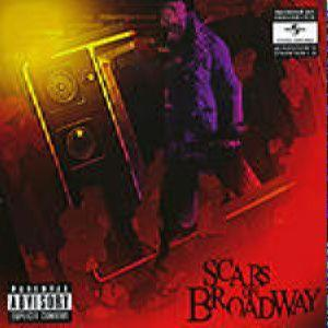 Scars On Broadway (System Of A Down) - Scars On Broadway