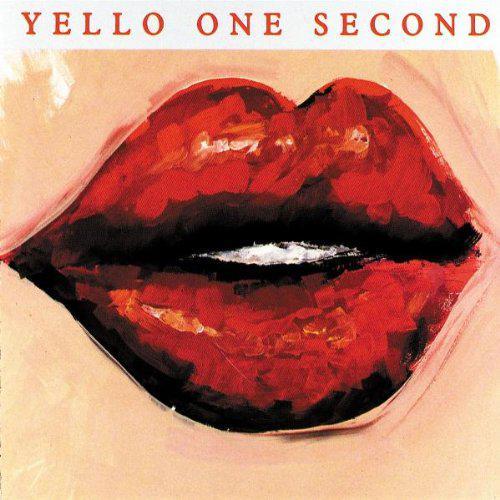 Yello - One Second (2005)