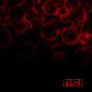 O.S.I. - Blood