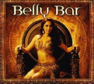 BELLY BAR сборник -