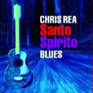 Chris Rea - Santo Spirito Blues (2011)