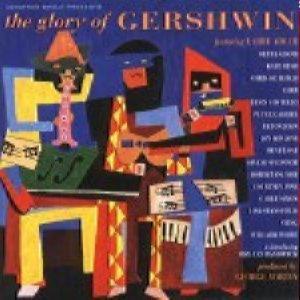 Сборник - The Glory of Gershwin