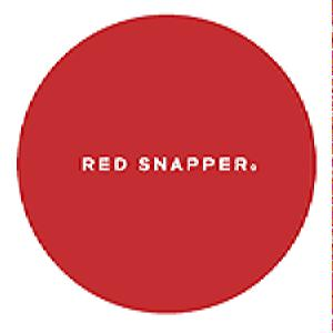 Red Snapper - Red Snapper