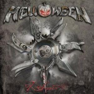 Helloween - 7 Sinners (2010)