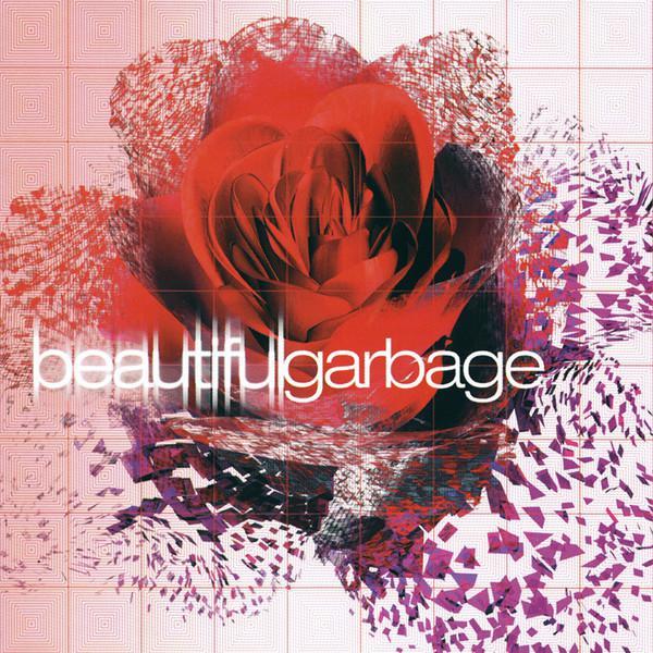 Garbage - Beautiful Garbage (2001)
