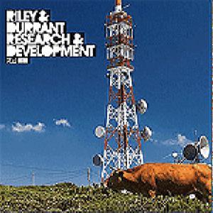 Riley & Durrant - Research & Development