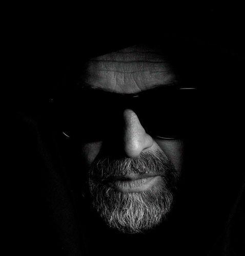 БГ (Борис Гребенщиков) - Соль (2014)