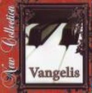 New Collection - Vangelis