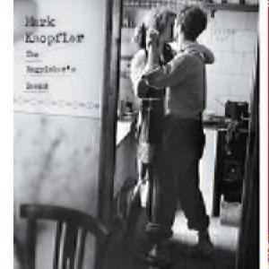Mark Knopfler - The Ragpicker's Dream (2002)
