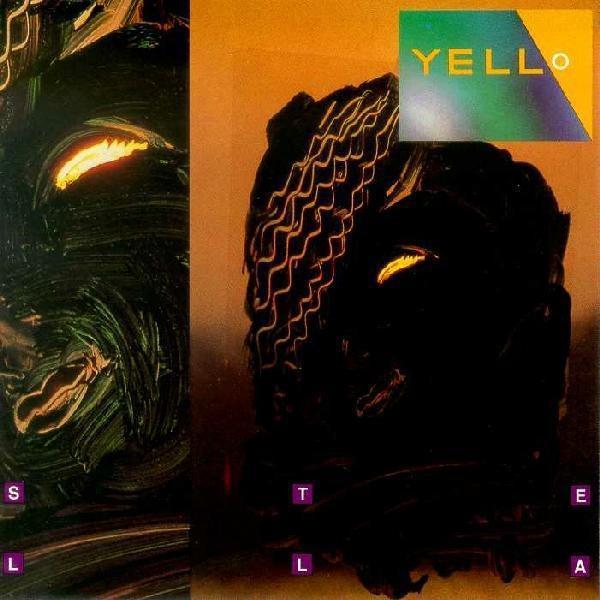 Yello - Stella (2005)