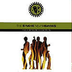 The Platinum Collection - The Brand New Heavies