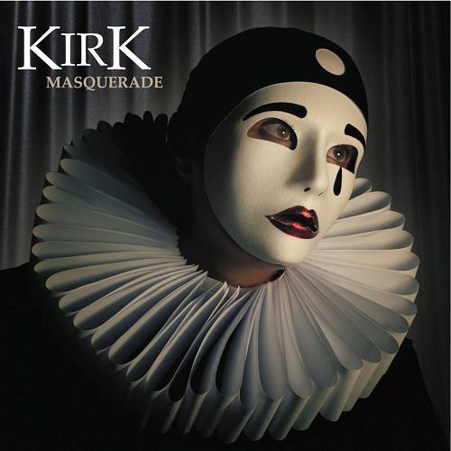 Kirk - Masquerade (2014)