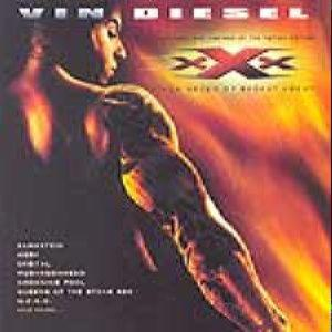Soundtrack XXX Original - Музыка К Фильму