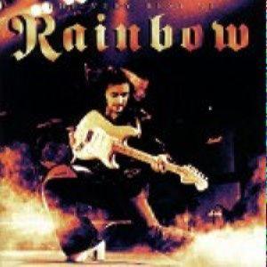 Rainbow - The very best of