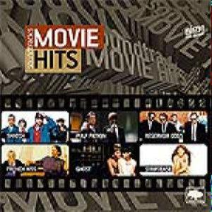 Movie Hits - Vol.1