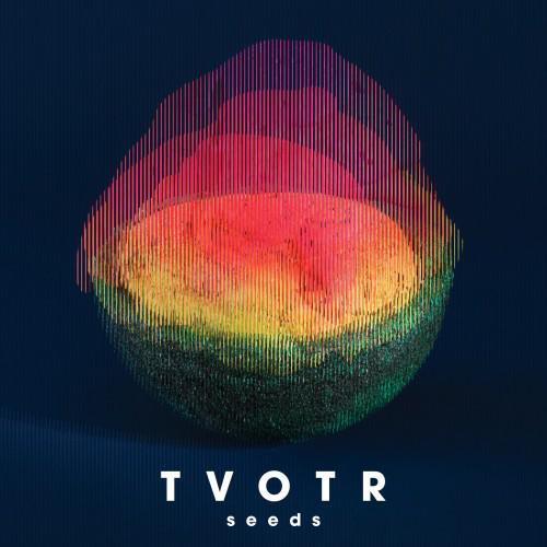 TV On The Radio - Seeds (2014)