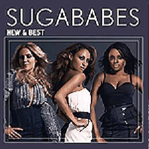 Sugababes - New & Best