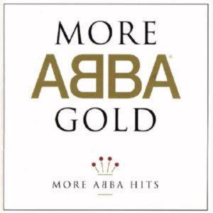 Abba - More Gold