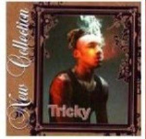 New Collection - Tricky