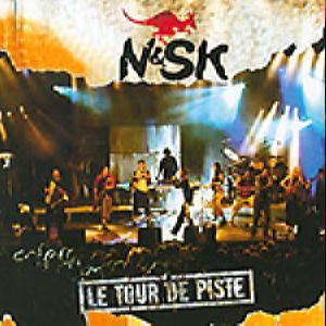 N&Sk - Le Tour De Piste