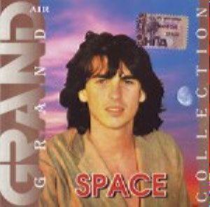 Space - Grand collection