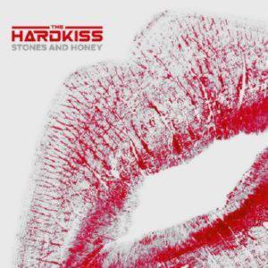 The Hardkiss - Stones & Honey (2015)