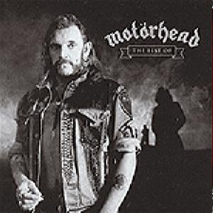 Motorhead - The Best Of /2 Cd/