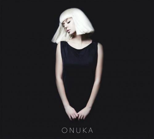 Onuka - Onuka (2014)