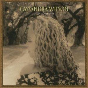 Wilson, Cassandra - Belly Of The Sun