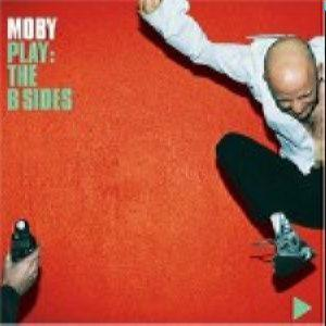 Moby - Play: The B-Sides (2000)