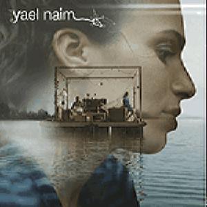 Yael Naim - Tot Ou Tard