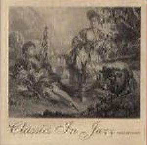 Сборник - Golden Classics In Jazz And Beyond