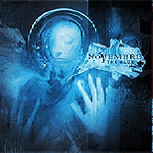 Novembre - The Blue
