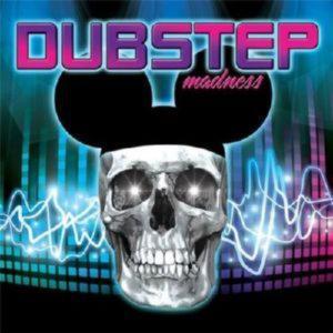 Dubstep Madness (2 CD) -