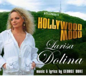 Долина Лариса - Hollywood Mood