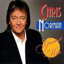 Chris Norman - Greatest Hits (2CD, Digipak)