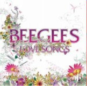 Bee Gees - Love songs