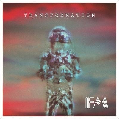 FM - Transformation (2015)