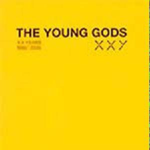 The Young Gods - XXyears 1985-2005