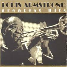 Louis Armstrong - Greatest Hits (2CD, Digipak)