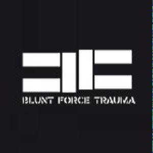 Cavalera Conspiracy - Blunt Force Trauma