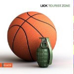LЮК - TOURIST ZONE
